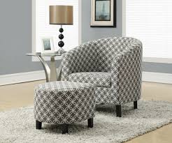 Ashley Furniture Armchair Ottomans Costco Chairs Folding Chair And A Half Ashley Furniture