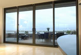 aluminium patio doors kedleston derbyshire and derby