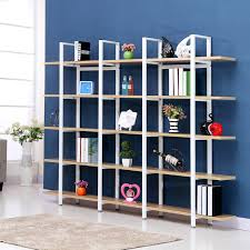 Bookcase Cabinets Living Room Creative Minimalist Living Room Bookcase Shelf Bookcase Child