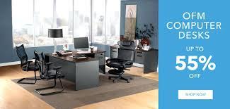 Ikea Office Desks Uk Office Desk Table Furniture Ikea Glass Top Uk