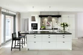 kche des jahres küche des jahres unschlagbar auf kuche mit kche malerisch on