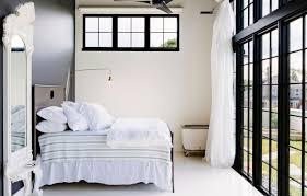 deco chambre romantique décoration chambre adulte romantique 28 idées inspirantes