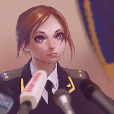 Natalia Poklonskaya Meme - natalia poklonskaya natalia poklonskaya