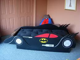 Batman Twin Bedding Set by Batman Car Bed Batman Bedding For Boy U2013 All Modern Home Designs