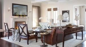 meuble derriere canapé meuble pour mettre derriere canape dos de canap en palettes