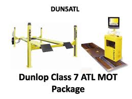 class 7 mot bay g quip garage equipment products mot products class 7 atl bays