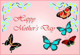 Mother S Day Greeting Card Ideas by 17 Free Mother U0027s Day Cards And Ideas For Small Homemade Gifts