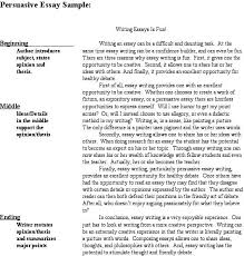 mple resume walden integrative essay essay topics about heart of