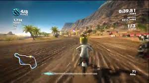 motocross madness download motocross madness xbla hd gameplay youtube