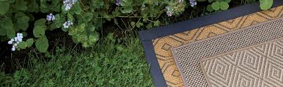 Outdoors Rugs Shop Outdoor Rugs Outdoor Furniture Collections Ethan Allen
