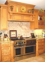 kitchen bath cabinets in frederick md colonial sash door kitchen and bath cabinets frederick md