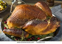 smoked turkey stock images royalty free images vectors
