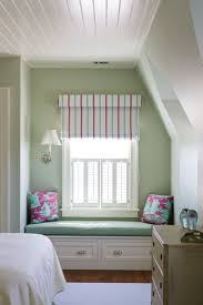 183 best plantation shutter options images on pinterest