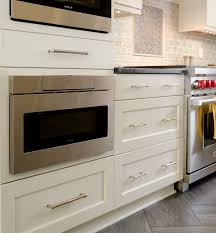 Kitchen Design Process Design Line Kitchens 9 Gallery Image And Wallpaper