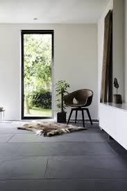 flooring slate floor tiles flooring stone best ideas about on