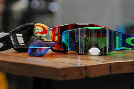 motocross goggles for glasses tech 2017 oakley front line mx goggle motoonline com au