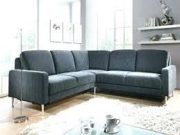 jeté de canapé pas cher jete de canape pas cher lit jete de canape grande taille pas cher