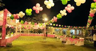 balloon arrangements for birthday 22 best simple balloon arrangements for birthday ideas