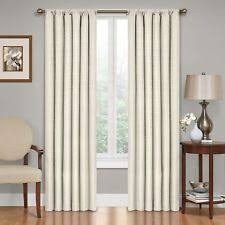 Thermalayer Eclipse Curtains Eclipse Curtains Ebay
