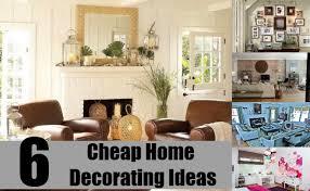 home decorating ideas cheap easy beach house decorating ideas on a budget design ideas