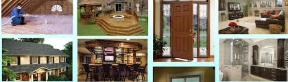 interior home solutions integrity home solutions peters mo us 63376