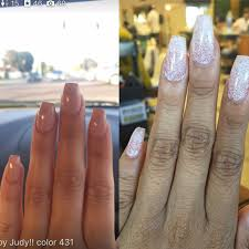 diva nails 1695 photos u0026 331 reviews nail salons 1090 3rd