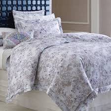 aria duvet cover u0026 shams organic bedding bed u0026 bath company c