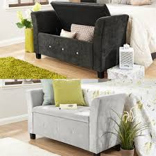 Coffee Table Ottoman With Storage by Bench Surprising Blanket Storage Bench Photos Design Large