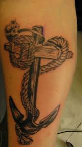 kite tattoo meaning the 25 best meaning of anchor tattoo ideas on pinterest anchor