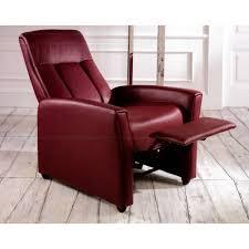 poltrone americane poltrona reclinabile relax manuale