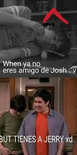 Memes De Drake - los mejores memes de la ruptura de drake josh tomatazos