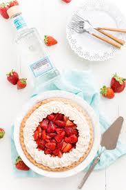 strawberry margarita fresh strawberry margarita pie sugar u0026 soul