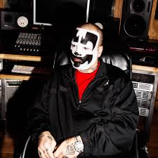 nwa halloween costume shaggy 2 dope lists 10 records that changed his life faygoluvers