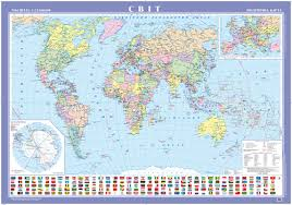 world map with country names and latitude and longitude mapsherpa pod world maps