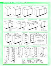 ikea kitchen pdf ikea kitchen cabinet size list trekkerboy