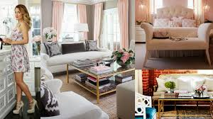 Boutique Home Decor We Are A Global Lifestyle Travel And Fashion Guide Read More