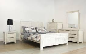 bedroom bedroom sets nz quality bedroom furniture nz modrox bews2017