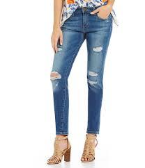 Mudd Skinny Jeans Women U0027s Jeans U0026 Denim Dillards