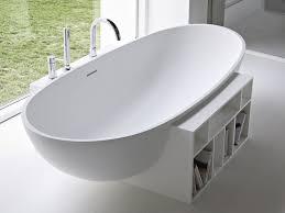 vasca da bagno vasche da bagno ovali archiproducts