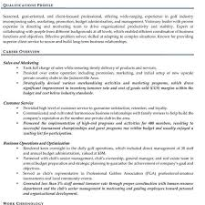 customer service call center resume sample resume template and