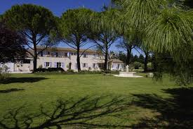 chambre d hote lambesc chambre d hote lambesc luxe the markets in provence chambres d