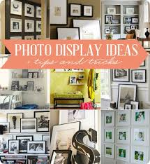 Interior Decorating Blogs by 156 Best House Of Smiths Images On Pinterest Home Projects The