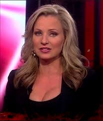 info about the anchirs hair on fox news megyn kelly is out at fox news but these 20 unbelievable ladies