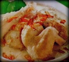 cara membuat opor ayam sunda resep cara membuat opor ayam pedas enak resep masakan indonesia