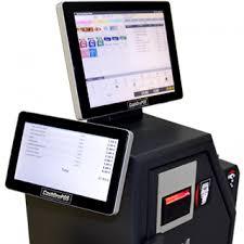 caisse de bureau caisse automatique bureau tabac monnayeur automatique bureau de presse