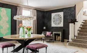 Home Design Courses by Interior Design Courses Boston