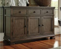 Ashley Furniture Dining Room Larrenton Dining Room Buffet Sylvan Furniture