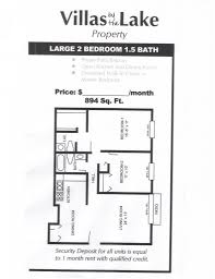 Small Master Bath Floor Plans Master Bathroom With Closet Floor Plans