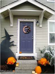 apartment floor s india with enchanting halloween decorating ideas