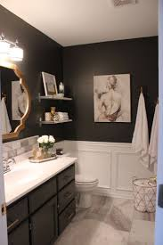 bathroom walls ideas bathroom accent walls ideas bathroom